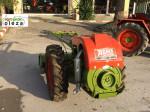 AGRIA 2900