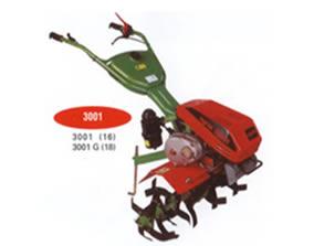 AGRIA 3002